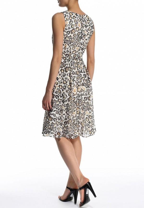 Платье-миди Bestia 52000377: изображение 5