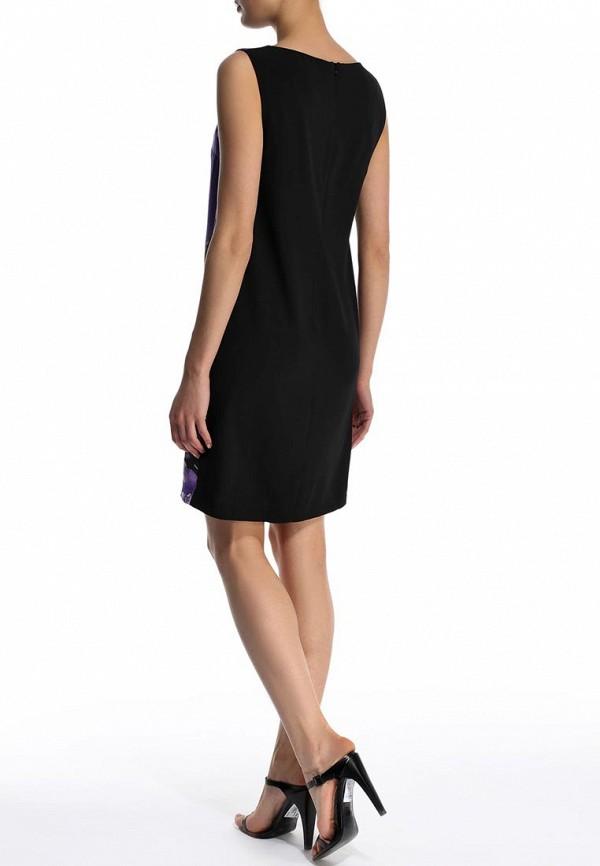 Платье-миди Bestia 52000378: изображение 4