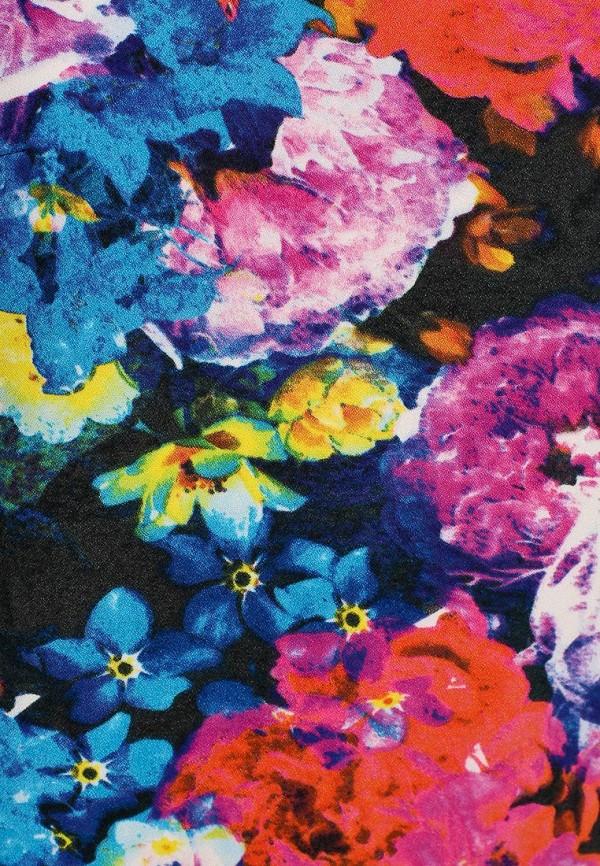 Платье-миди Bestia 52000386: изображение 2