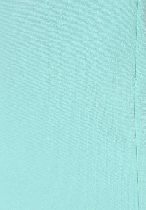 Платье-миди Bestia 52000387: изображение 2