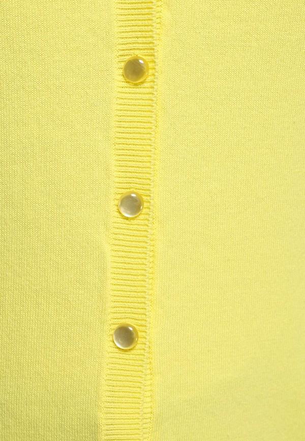 Кардиган Bestia Donna 51200271: изображение 3