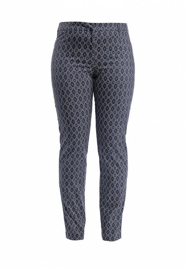 Женские брюки Bestia Donna 51600137: изображение 1