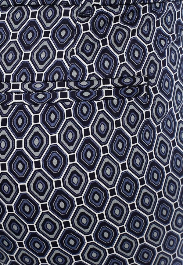 Женские брюки Bestia Donna 51600137: изображение 2
