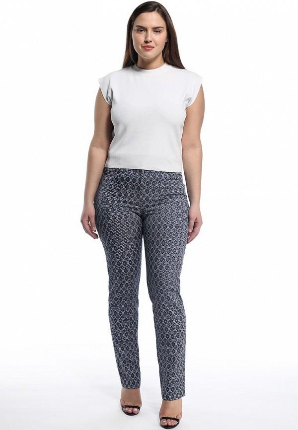 Женские брюки Bestia Donna 51600137: изображение 3