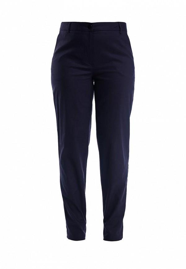 Женские брюки Bestia Donna 51600139: изображение 1