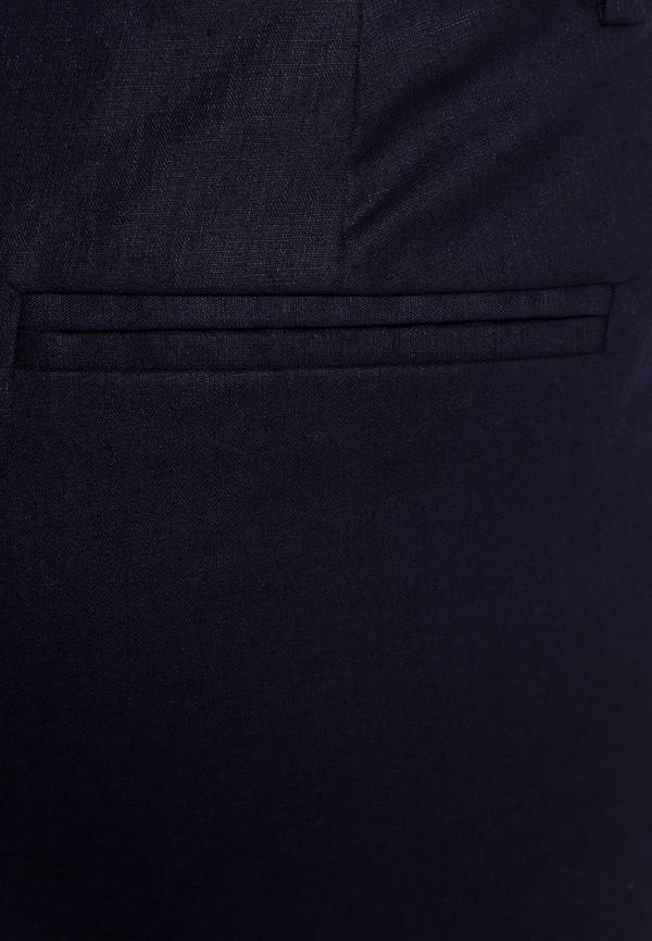 Женские брюки Bestia Donna 51600139: изображение 2