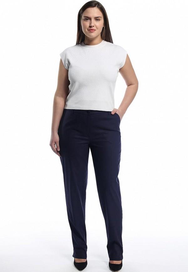 Женские брюки Bestia Donna 51600139: изображение 3