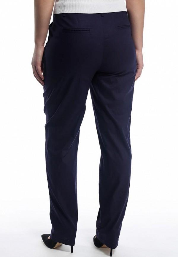 Женские брюки Bestia Donna 51600139: изображение 4