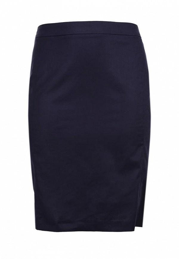 Прямая юбка Bestia Donna 51800158: изображение 1
