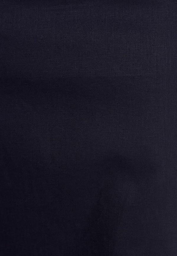 Прямая юбка Bestia Donna 51800158: изображение 3