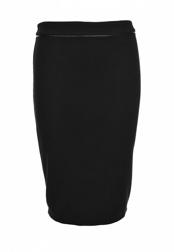 Узкая юбка Bestia Donna 51800159: изображение 2