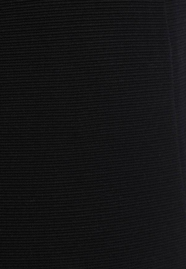 Узкая юбка Bestia Donna 51800159: изображение 3