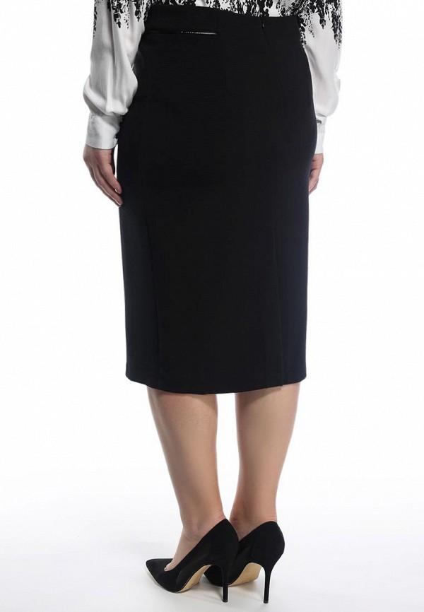 Узкая юбка Bestia Donna 51800159: изображение 5