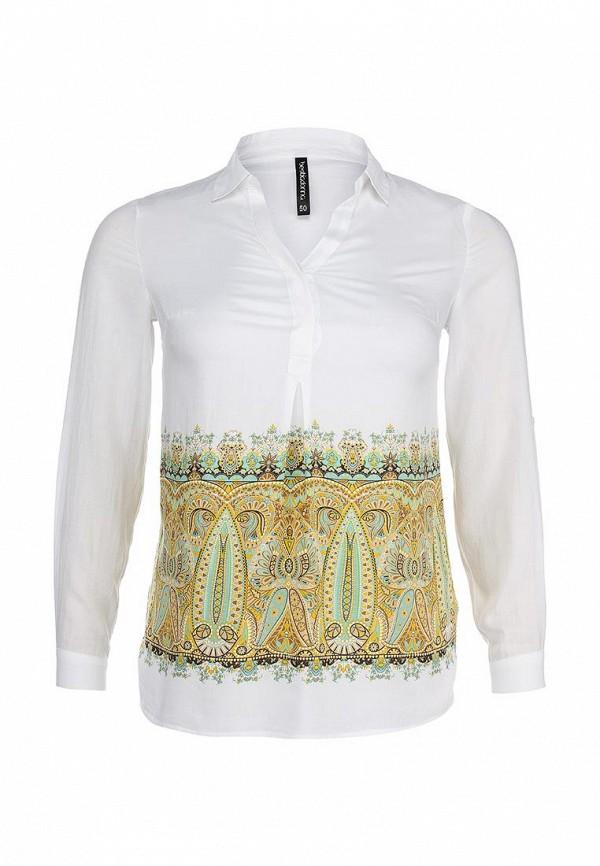 Блуза Bestia Donna 51900264: изображение 2