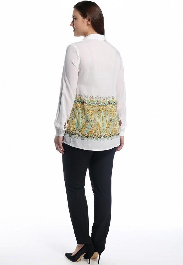 Блуза Bestia Donna 51900264: изображение 5