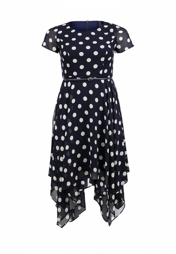 Платье Bestia Donna 52000388: изображение 1