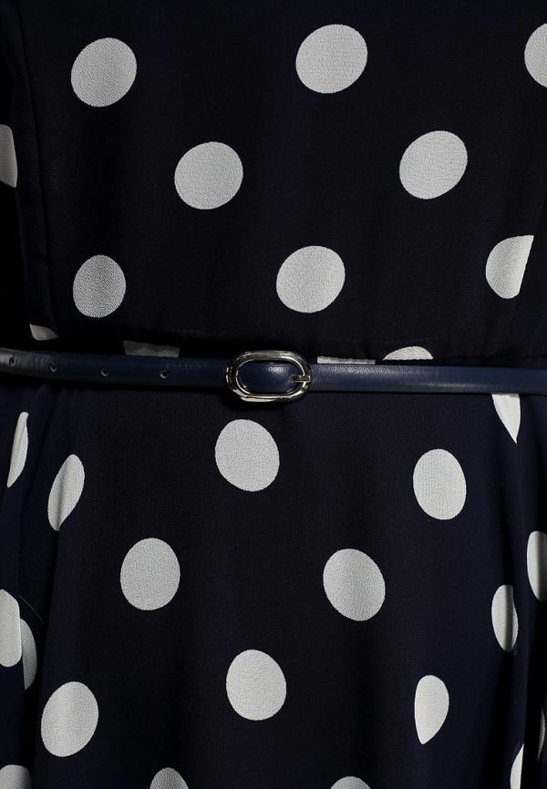 Платье Bestia Donna 52000388: изображение 3