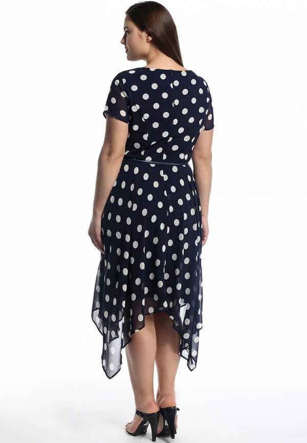 Платье Bestia Donna 52000388: изображение 5