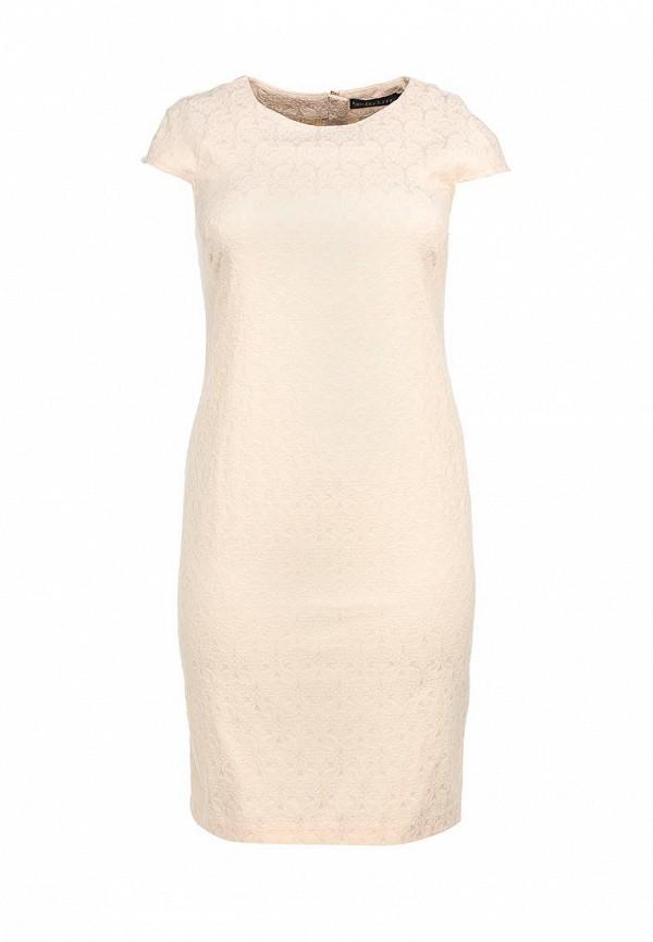 Платье Bestia Donna 52000395: изображение 1