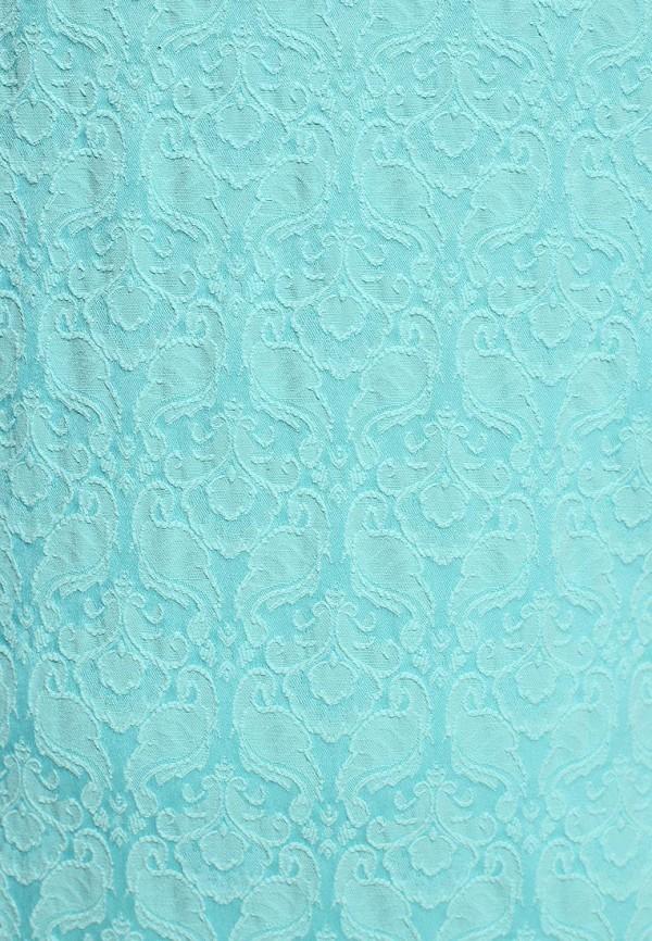 Платье Bestia Donna 52000395: изображение 3