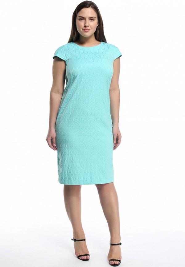 Платье Bestia Donna 52000395: изображение 4