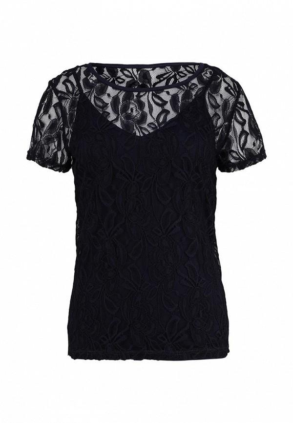 Блуза Bestia 51100244: изображение 1