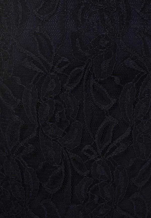 Блуза Bestia 51100244: изображение 2