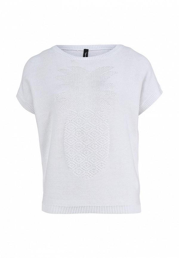 Пуловер Bestia 51200273: изображение 1