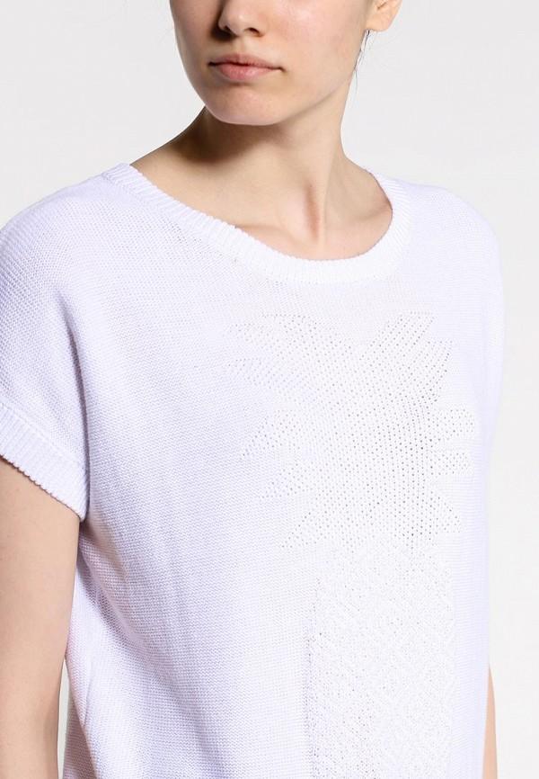 Пуловер Bestia 51200273: изображение 3