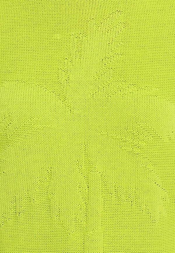 Пуловер Bestia 51200273: изображение 2