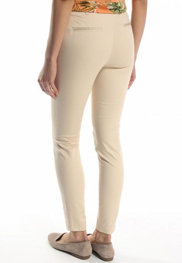Женские зауженные брюки Bestia 51600140: изображение 4