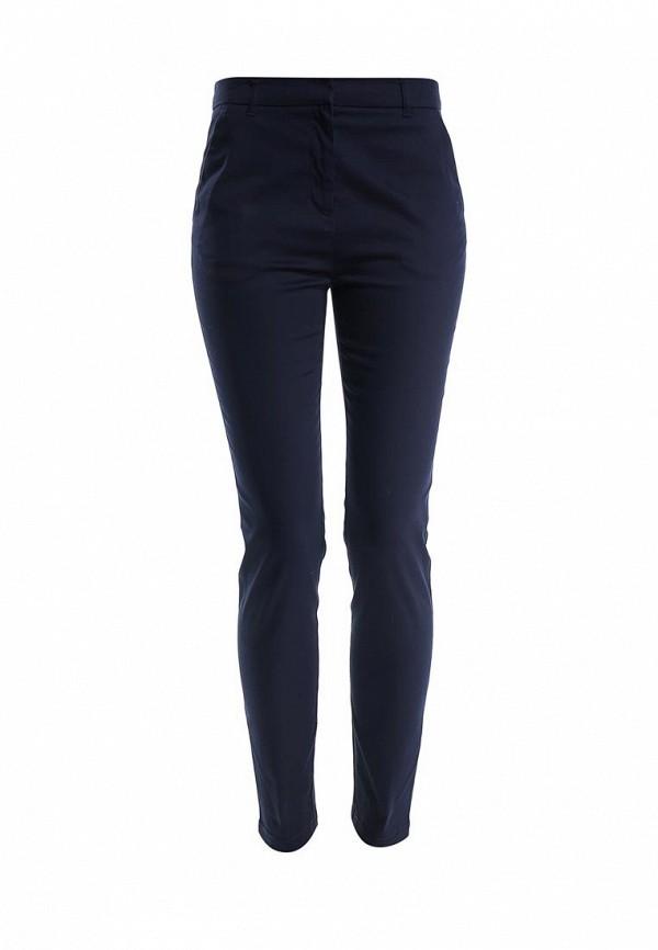 Женские зауженные брюки Bestia 51600140: изображение 1