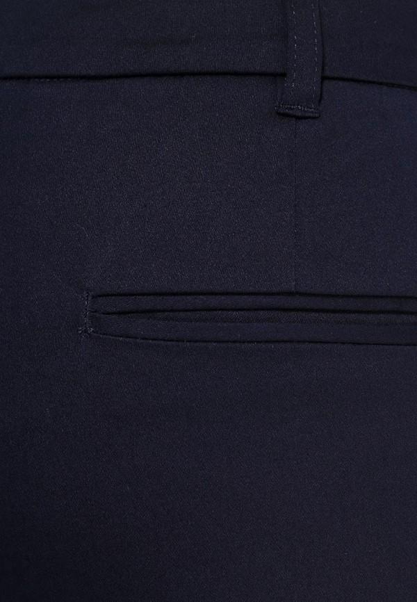 Женские зауженные брюки Bestia 51600140: изображение 2