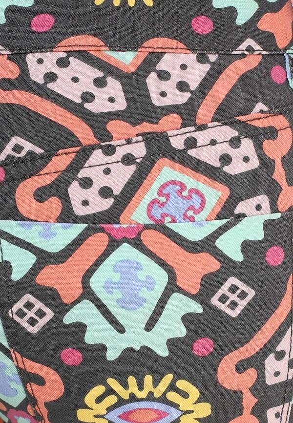 Женские зауженные брюки Bestia 51600142: изображение 2