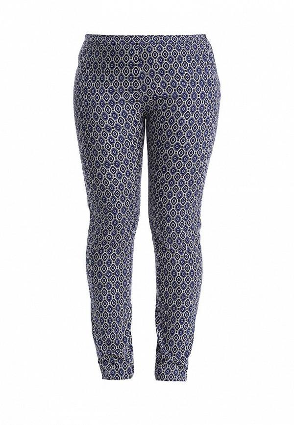 Женские брюки Bestia 51600143: изображение 1