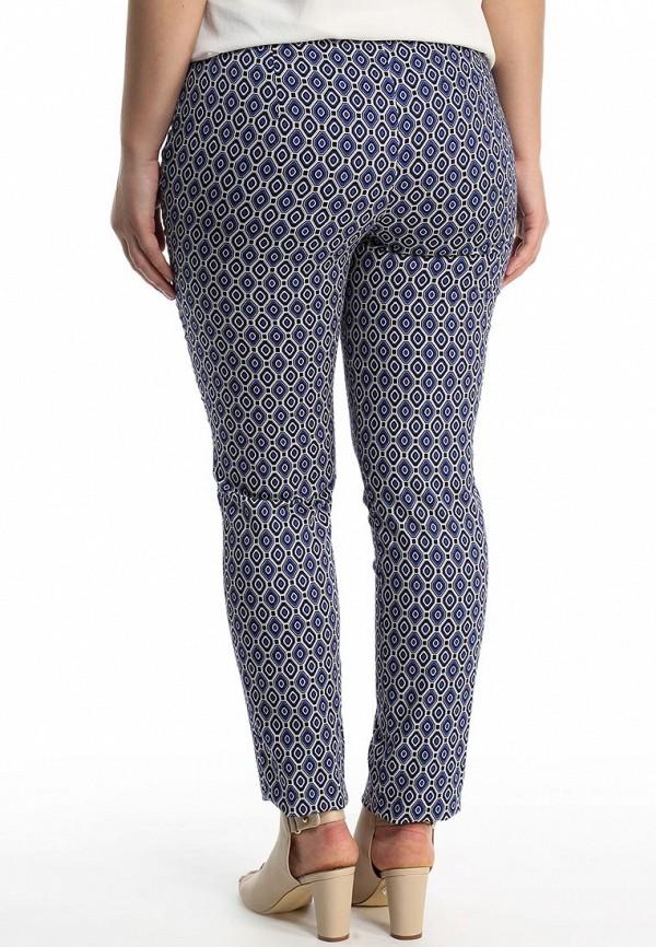 Женские брюки Bestia 51600143: изображение 4