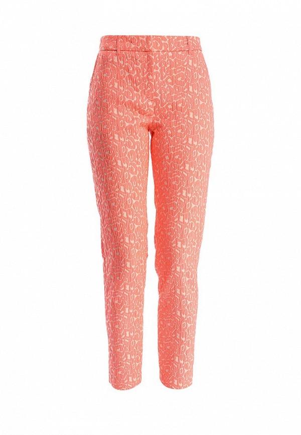 Женские повседневные брюки Bestia 51600144: изображение 1