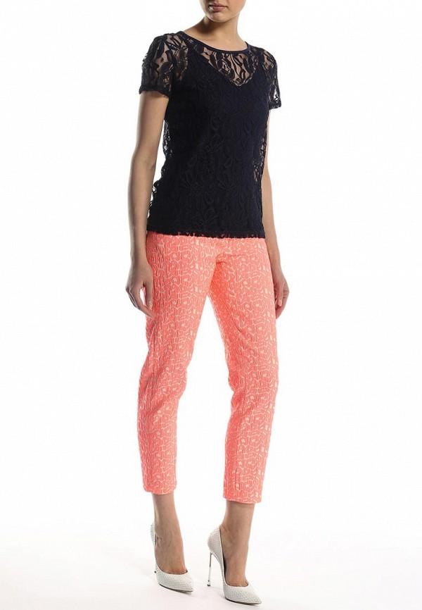 Женские повседневные брюки Bestia 51600144: изображение 3