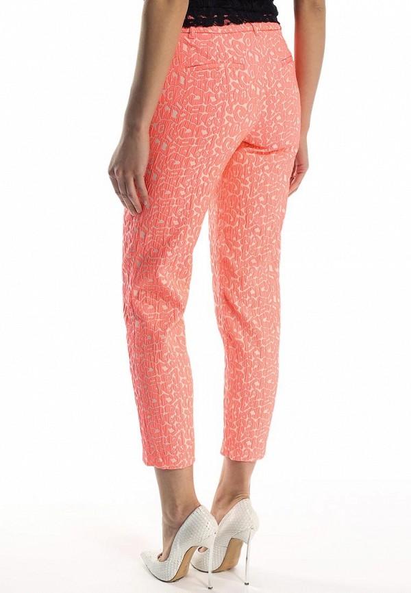 Женские повседневные брюки Bestia 51600144: изображение 4