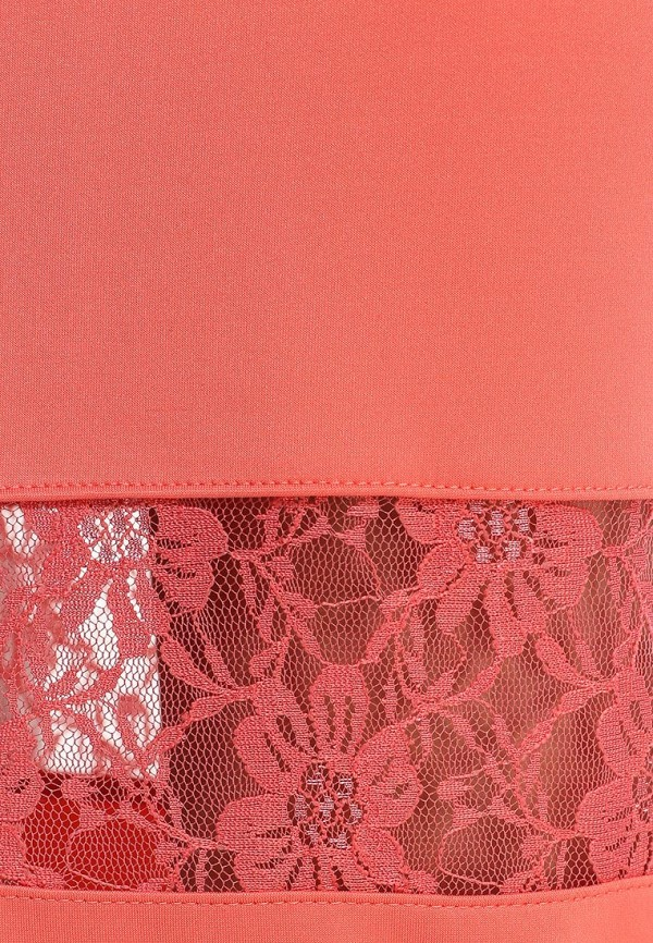 Узкая юбка Bestia 51800166: изображение 2