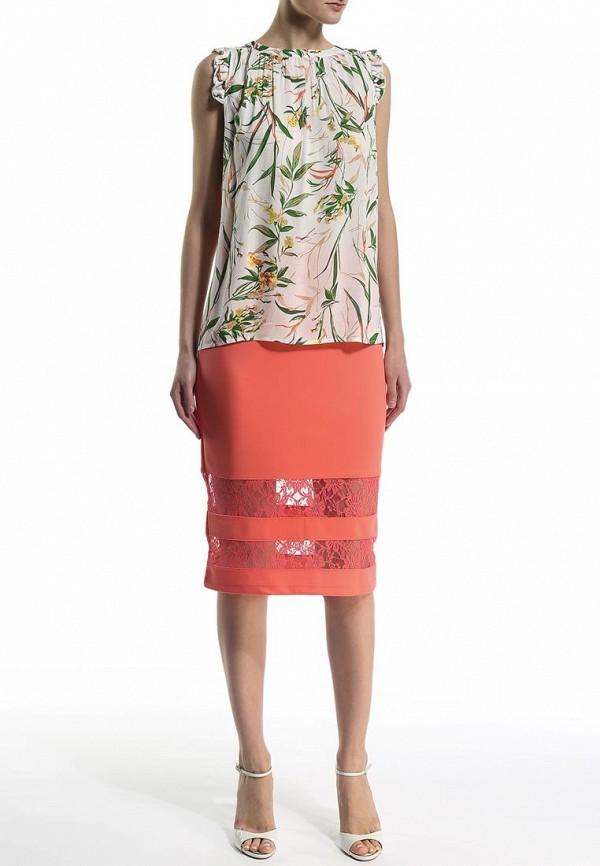 Узкая юбка Bestia 51800166: изображение 3