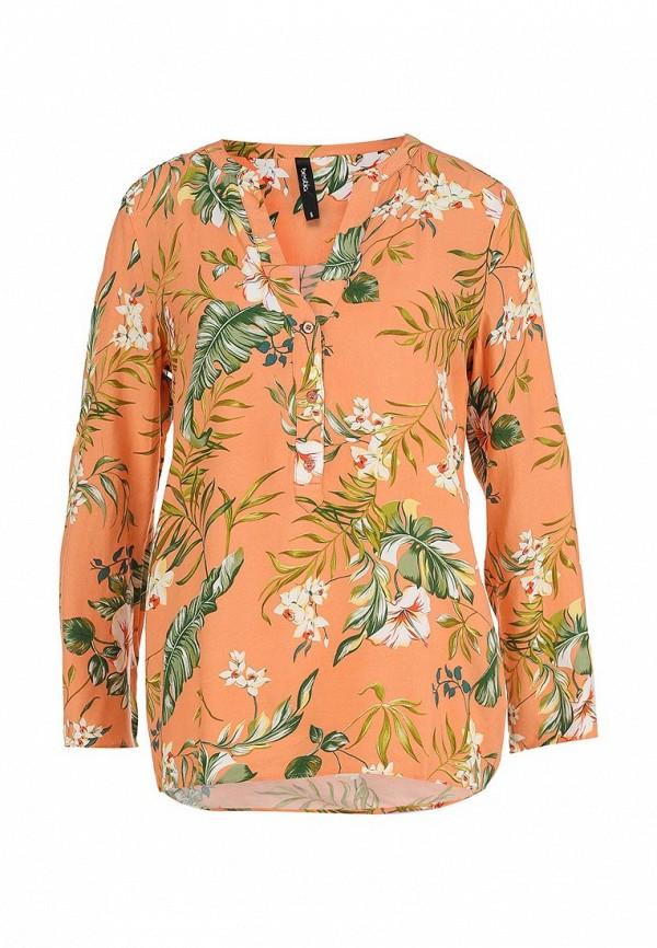 Блуза Bestia 51900276: изображение 1