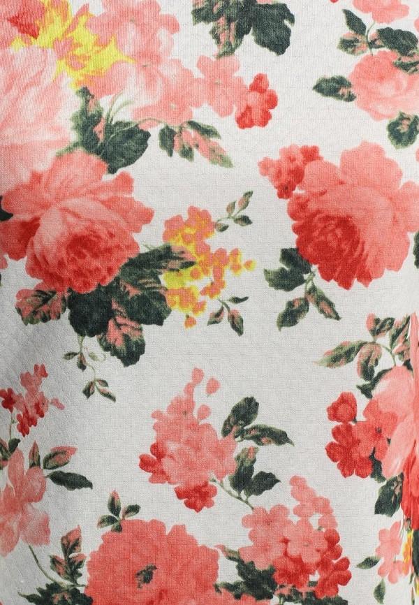 Платье-миди Bestia 52000408: изображение 2