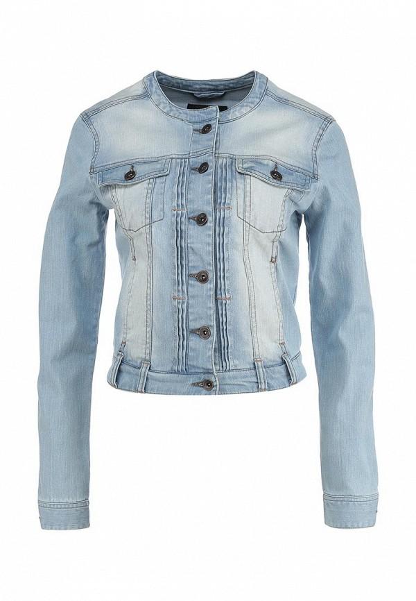 Джинсовая куртка Bestia 55000005: изображение 1