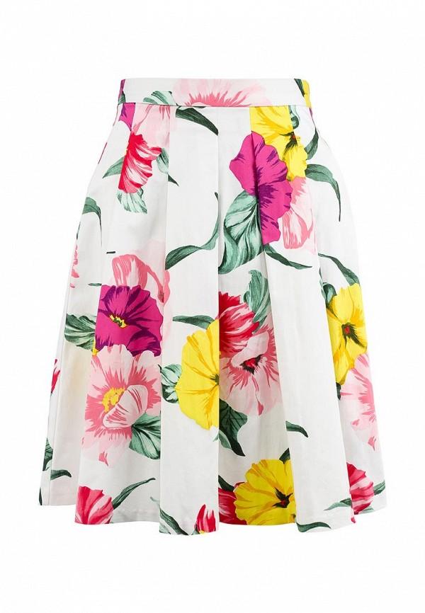 Широкая юбка Bestia 51800160: изображение 1