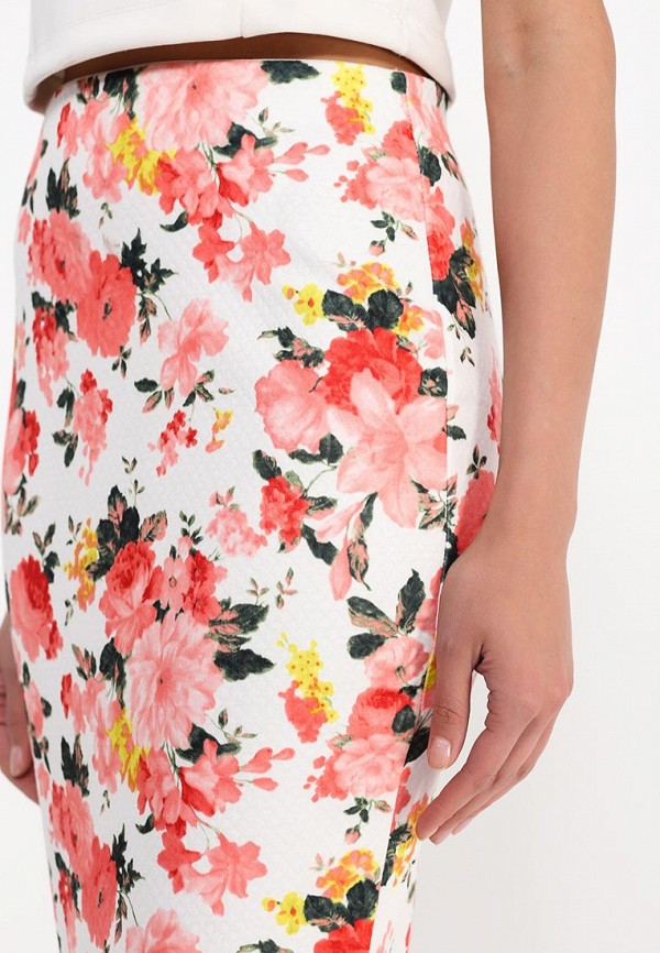 Узкая юбка Bestia 51800161: изображение 2