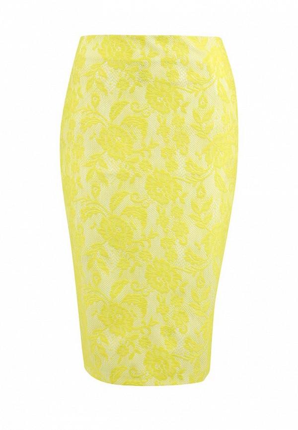 Узкая юбка Bestia 51800163: изображение 1