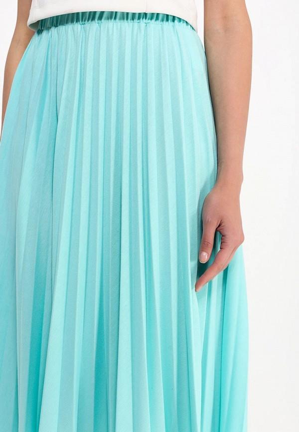 Широкая юбка Bestia 51800164: изображение 2