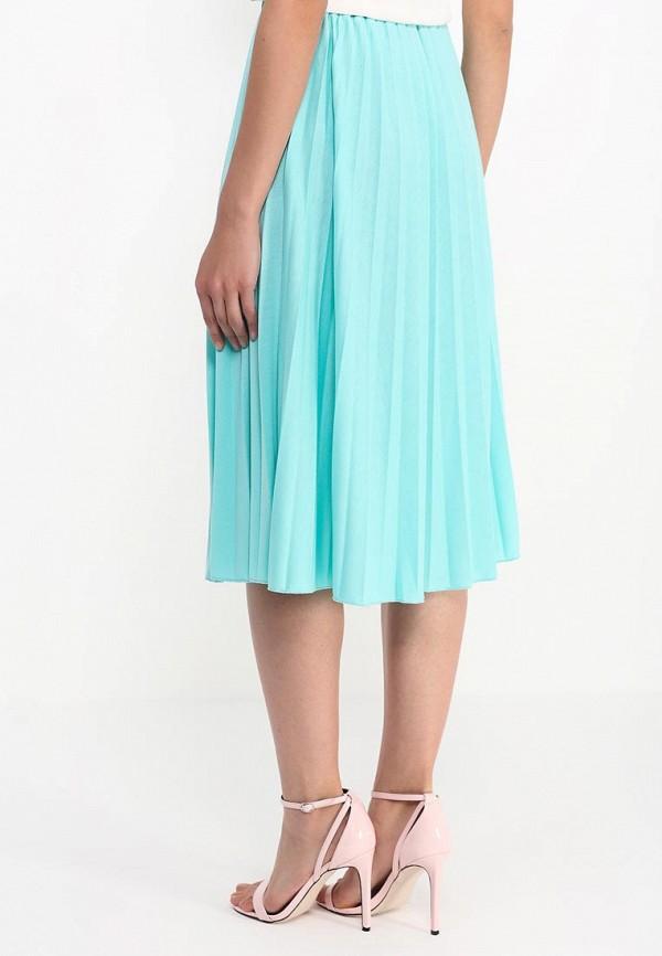 Широкая юбка Bestia 51800164: изображение 4