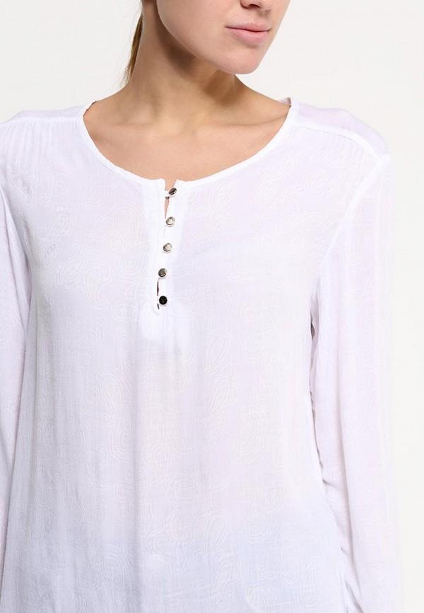 Блуза Bestia 51900268: изображение 2